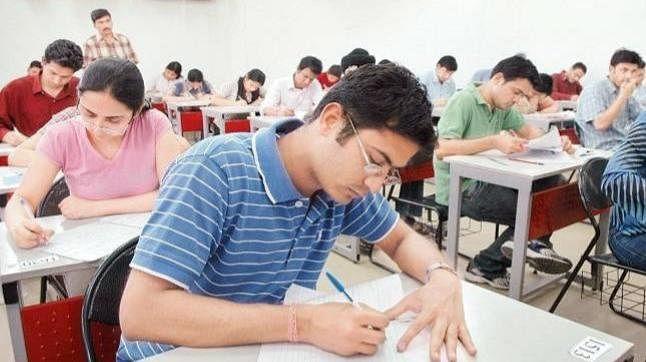 बोर्ड परीक्षाओं के कारण मिस नहीं होगा JEE Exam, नेशनल टेस्टिंग एजेंसी ने दी छात्रों को राहत