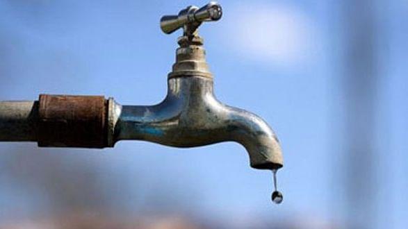 दिल्लीवासी हो जाएँ सचेत, मार्च-अप्रैल में हो सकती है शहर में पानी की किल्लत