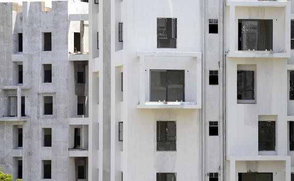 आवास योजना के आवेदन की तिथि खत्म, दिल्ली विकास प्राधिकरण को मिले 30,979 आवेदन