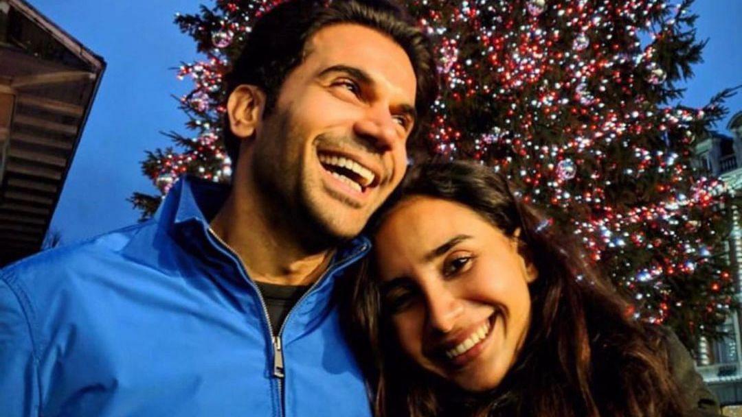 प्रियंका चोपड़ा ने लंदन में रहते हुए पति Nick Jonas को दिया सरप्राइज, देखें वीडियो