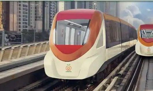 महाराष्ट्र मेट्रो रेल कॉर्पोरेशन लिमिटेड: मैनेजर और अकाउंट असिस्टेंट पदों की निकली है वेकेंसी, जाने कैसे करें आवेदन