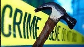 दिल्ली: शादी से इंकार किया तो युवक ने कर दी लड़की की हथौड़े से हत्या, जांच में जुटी पुलिस