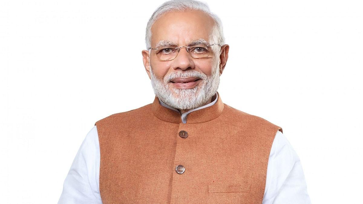 इस बार बाबा साहेब आंबेडकर की जयंती को यादगार बनाएंगे: प्रधानमंत्री मोदी