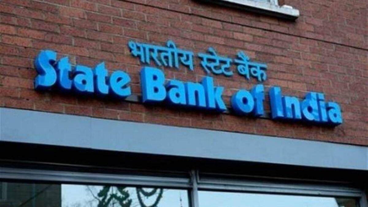 बिहार: 24 घंटे के भीतर बैंक लूट की दूसरी घटना, SBI से लूटे 5.29 लाख रुपये