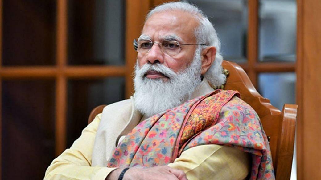 PM मोदी का ममता बनर्जी पर करारा हमला, बोलें 'दीदी के राज में धमाकों से पूरे-पूरे घर उड़ जाते हैं'
