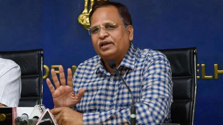 दिल्ली: सार्वजनिक स्थल पर होली मनाने वालो के खिलाफ विशेष टीमें गठित