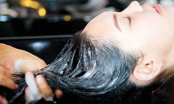 Hair Care Tips: जानिए हेयर मास्क के बारे में, बाल रहेंगे मजबूत और बढ़ेंगे भी तेजी से