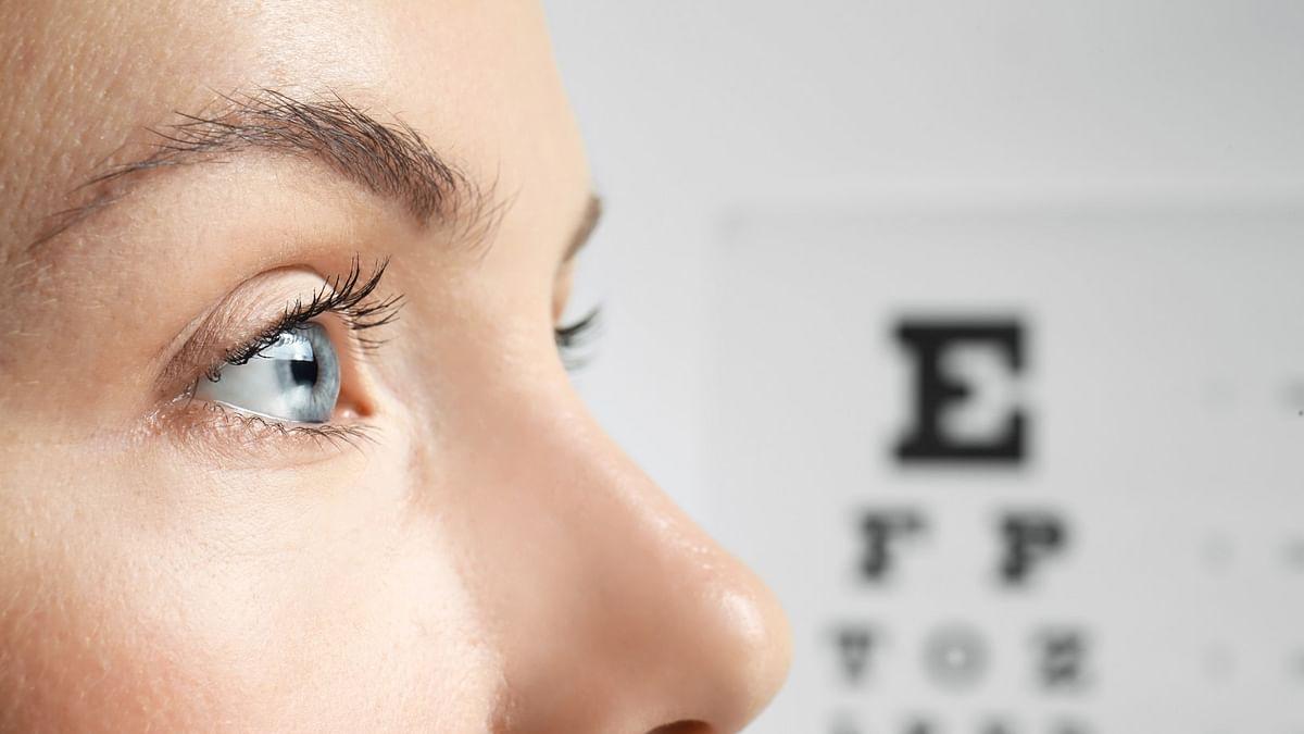 Home Remedies for Eyesight: आंखों की रोशनी बढ़ाना चाहते हैं तो आज़माएँ इन 5 घरेलू उपायों को..