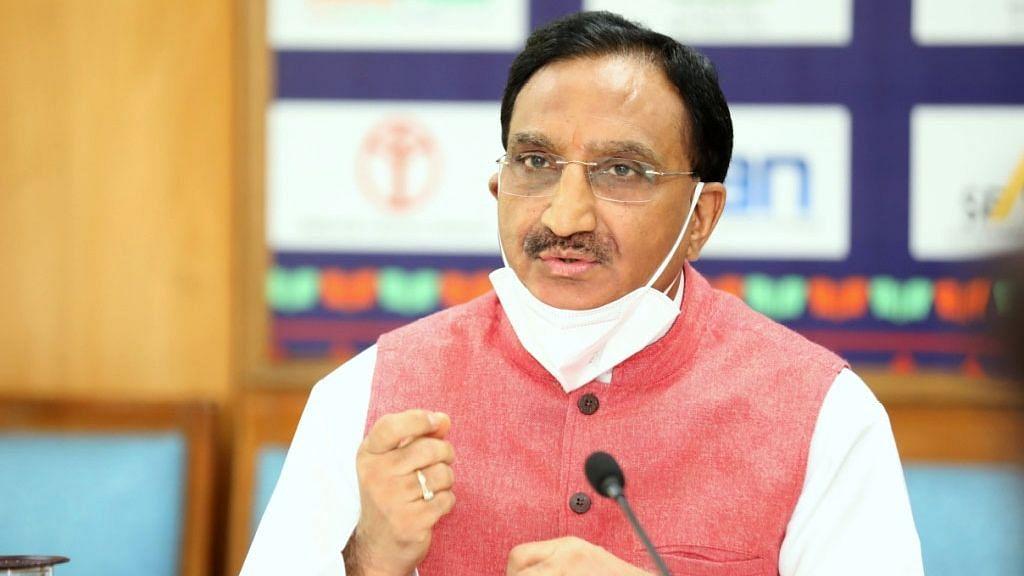 भारतीय रिसर्च संस्थानों की अंतर्राष्ट्रीय रैंकिंग में होगा सुधार