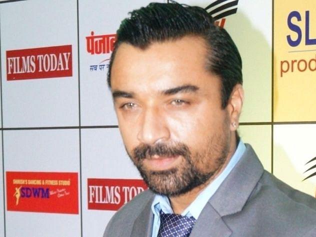 NCB ने अभिनेता एजाज खान को ड्रग मामले में किया गिरफ्तार