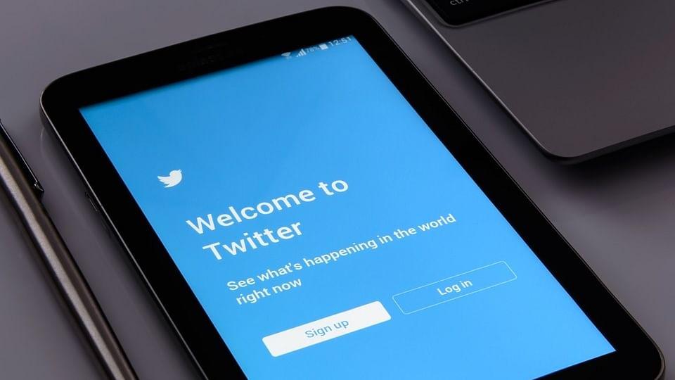 ट्विटर ने भारत में विधानसभा चुनाव की सुरक्षा के उपायों की घोषणा की