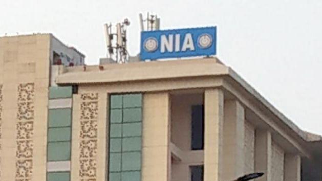 SUV Case: NIA ने मीठी नदी से इलेक्ट्रॉनिक उपकरण निकाले