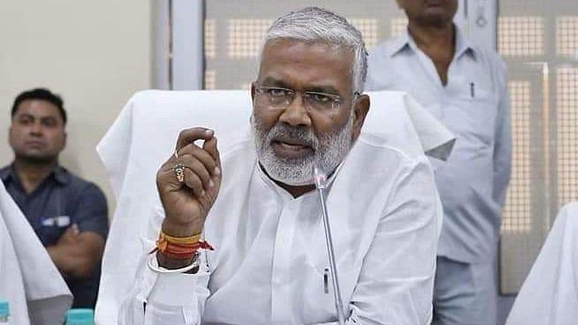 उप्र पंचायत चुनाव : भाजपा ने प्रत्याशी चयन को लेकर बनाई गाइडलाइन
