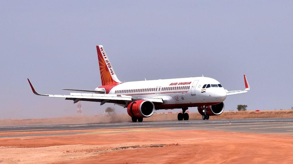 Air India को मई-जून में मिल सकते हैं नए खरीदार