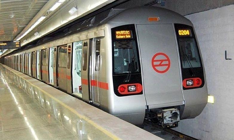 UP Metro Recruitment: यूपी मेट्रो में निकली बम्पर भर्तियाँ, सैलरी 1.6 लाख रुपये तक, जाने कैसे कर सकते है apply