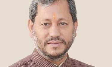 जानें उत्तराखंड के नए मुख्यमंत्री तीरथ सिंह रावत का पूरा प्रोफाइल