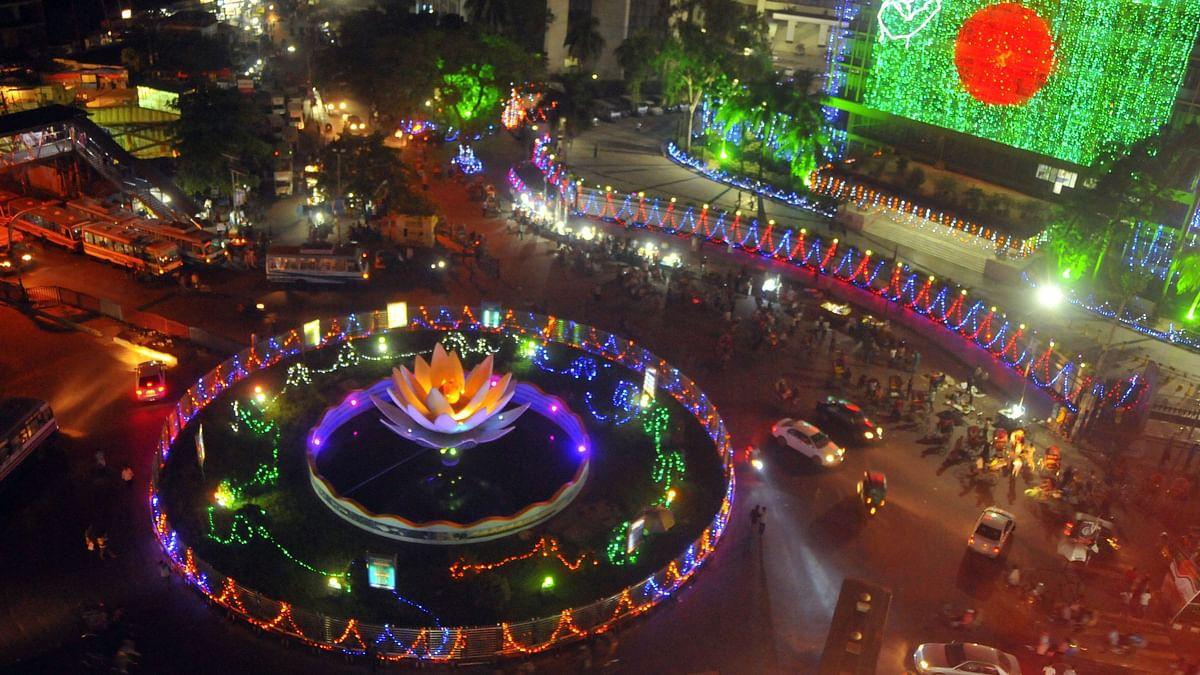 बांग्लादेश की आजादी के पूरे हुए 50 साल, स्वर्ण जयंती समारोह में भारतीय PM मोदी भी रहेंगे उपस्थित