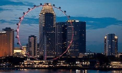 एशिया-प्रशांत क्षेत्र पर्यटन उद्योग में सबसे तेजी से उबरने वाला क्षेत्र होगा