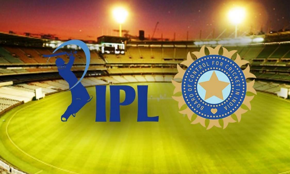 IPL 14: खेल प्रेमियों के लिये अच्छी खबर, 9 अप्रैल से शुरू हो सकता है IPL 2021