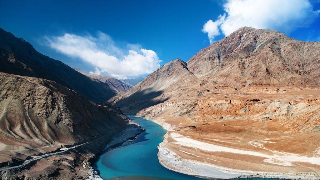 जम्मू-कश्मीर, लद्दाख में न्यूनतम और अधिकतम तापमान में सुधार
