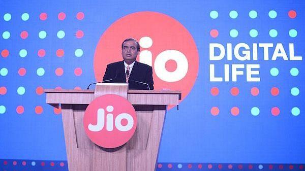 Jio की 5G launching की तैयारी, खरीदा 57 हजार करोड़ रुपए का स्पेक्ट्रम