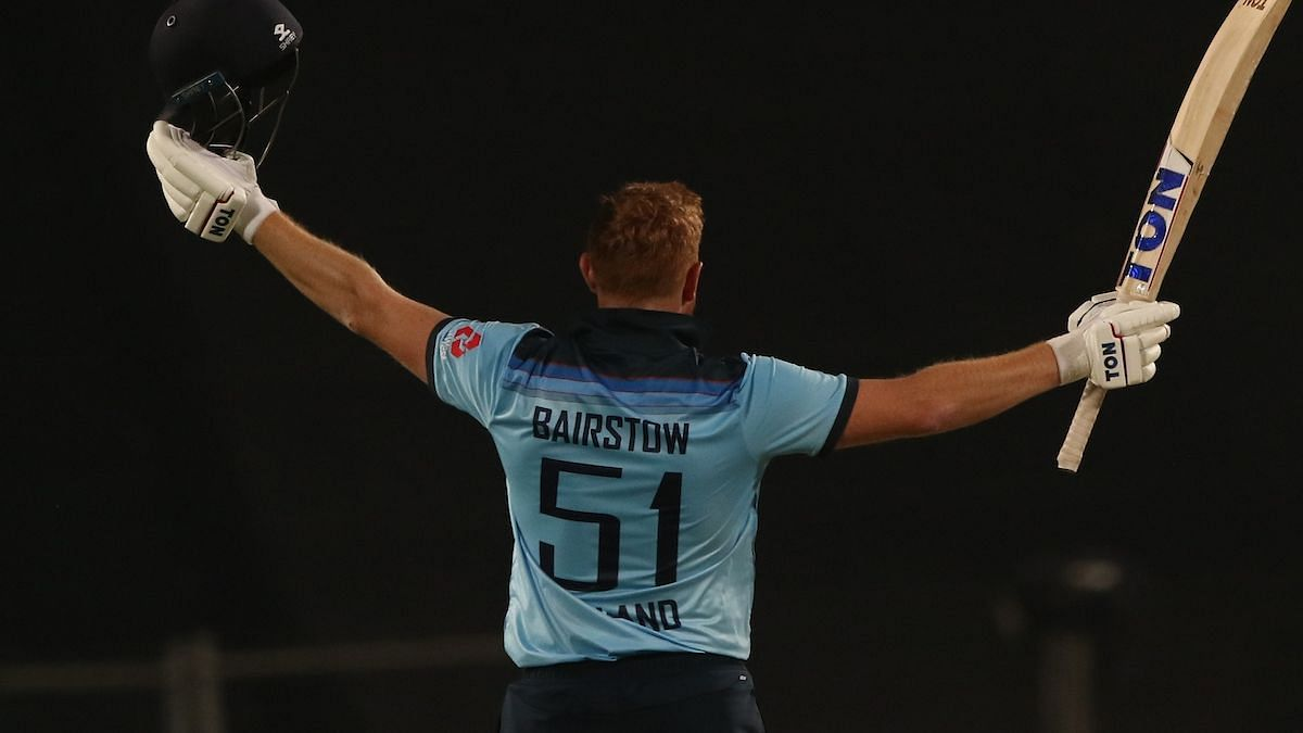 IND vs ENG: बेयरस्टो और स्टोक्स के तूफान में उड़ा भारत, 6 विकेट से जीत दर्ज कर इंग्लैंड ने सीरीज में की वापसी