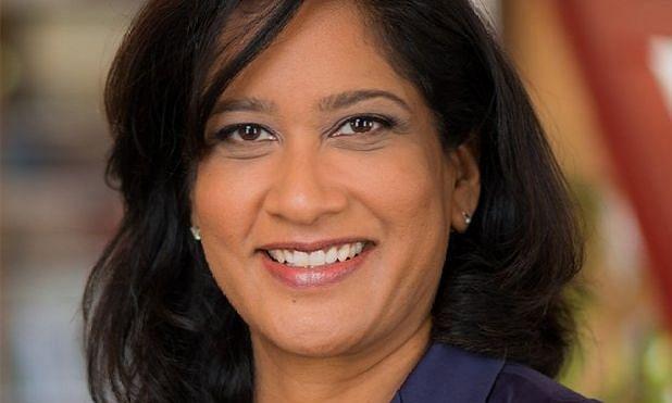 भारतीय मूल की अमेरिकी महिला पहली बार न्यूयॉर्क फेडरल बैंक की उपाध्यक्ष बनीं