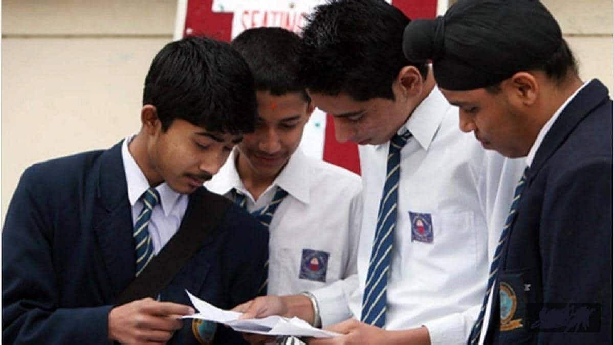 Bihar Board Result 2021: जारी हुआ बिहार बोर्ड के इंटर का रिजल्ट, 77.97% पास हुए बच्चे, जानिए कैसे देख सकते परिणाम