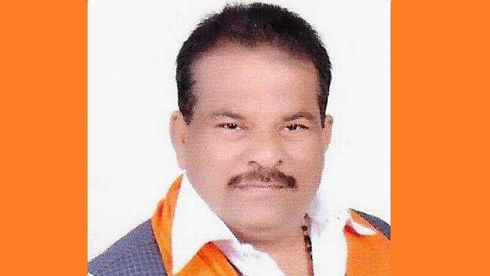 बिहार विधानसभा में मंत्री के जवाब में सत्ताधारी दल के MLA ने किया कटाक्ष, 'हसुआ के बियाह में खुरपी के गीत'
