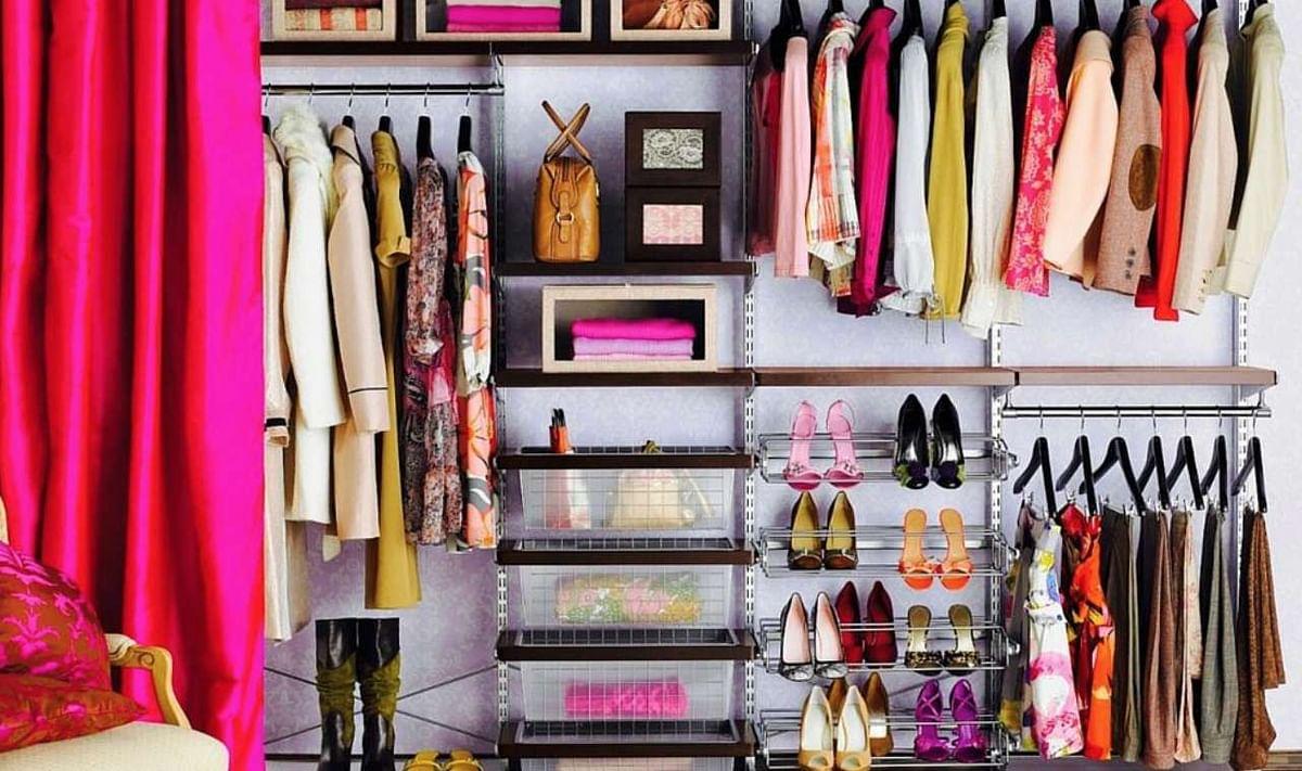 Fashion Tips: पार्टी में दिखना हैं अट्रैक्टिव तो ट्राई करें ये स्टाइलिश आई मेकअप