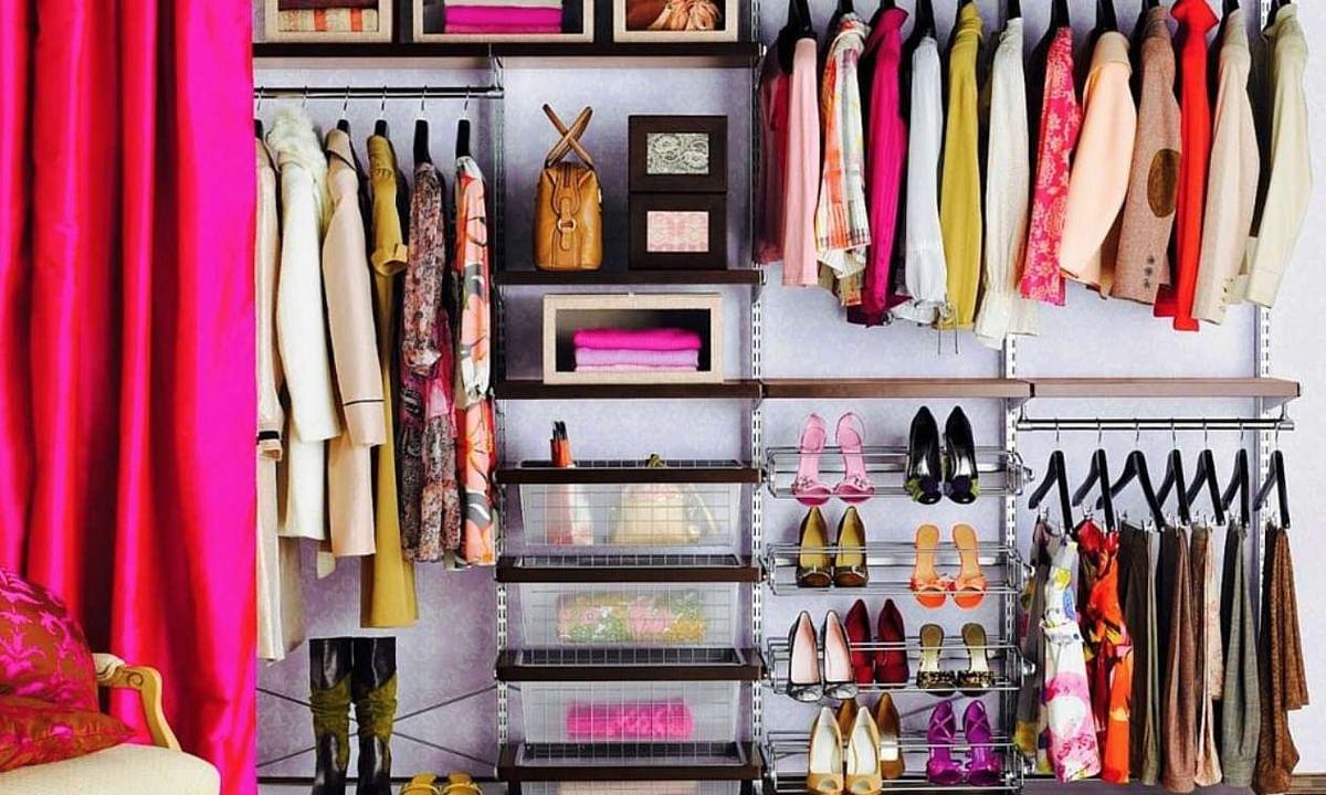 Fashion Tips: अपना लें यह 5 ज़रूरी चीज़ें जो हर मौसम में आपको बना देंगी स्टाइलिश