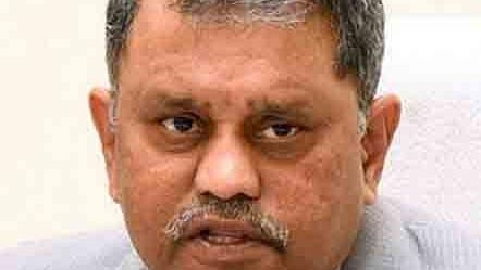 आंध्र प्रदेश: गर्वनर ने राज्य चुनाव आयुक्त के लिए नीलम साहनी को दी मंजूरी