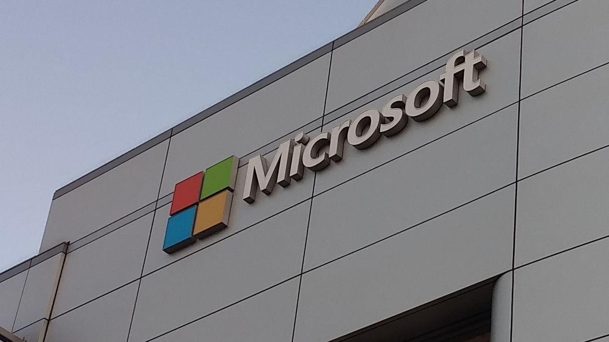 4 में से 3 कर्मचारियों को दूर रहकर काम करने का विकल्प चाहिए: माइक्रोसॉफ्ट