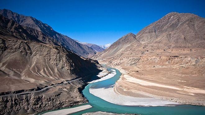 सिंधु जल संधि वार्ता के अगले दौर के लिए भारत की मेजबानी करेगा पाकिस्तान