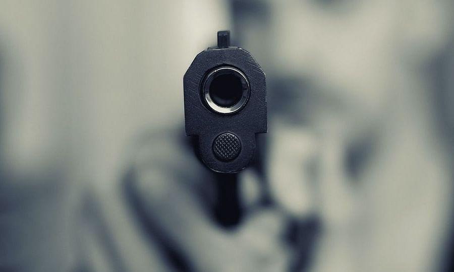 मध्य प्रदेश: छतरपुर में कांग्रेस नेता की गोली मारकर हत्या