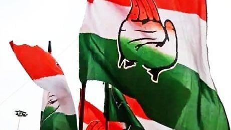 पहले चरण के चुनाव के बाद भी कांग्रेस नेताओं का बंगाल में तालमेल नहीं