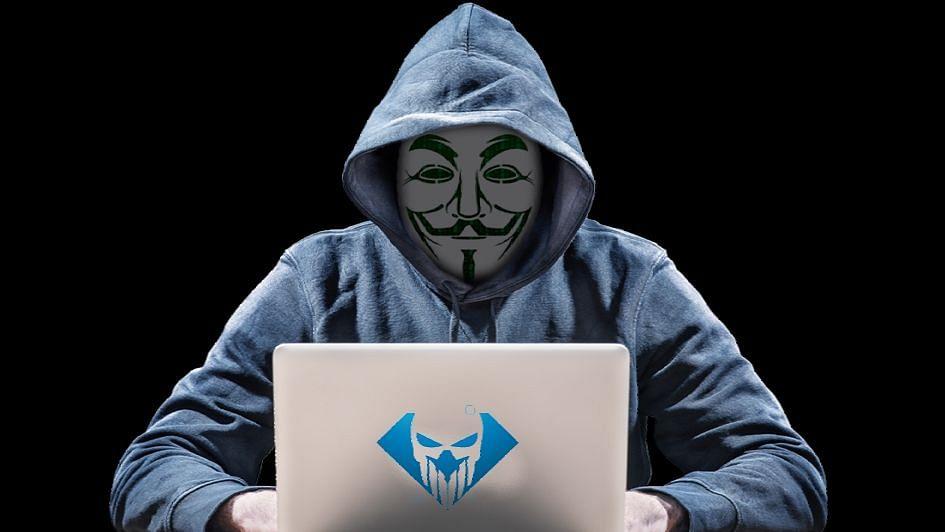 कोरोनाकाल में रिमोट एक्सेस प्रोटोकॉल पर साइबर हमले बढ़े