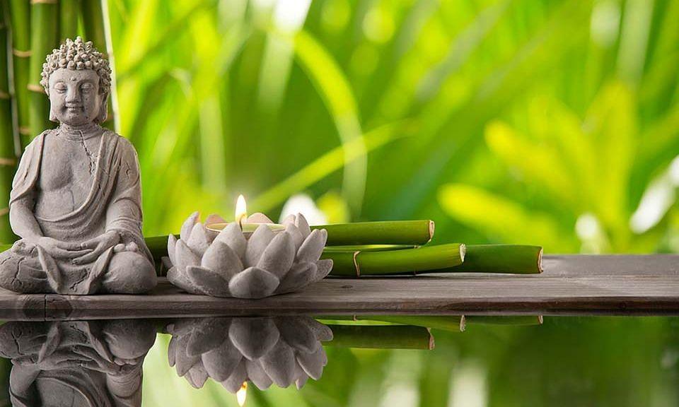 Vastu Tips: जानें घर में कैसे बढ़ा सकते है सकारात्मक ऊर्जा, बड़े आसान से है ये 7 उपाय