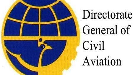 भारत में अब 700 से अधिक वाणिज्यिक विमान हैं: DGCA