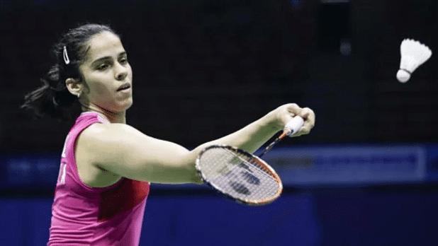 Orleans Masters 2021: सायना और ईरा शर्मा क्वार्टर फाइनल में