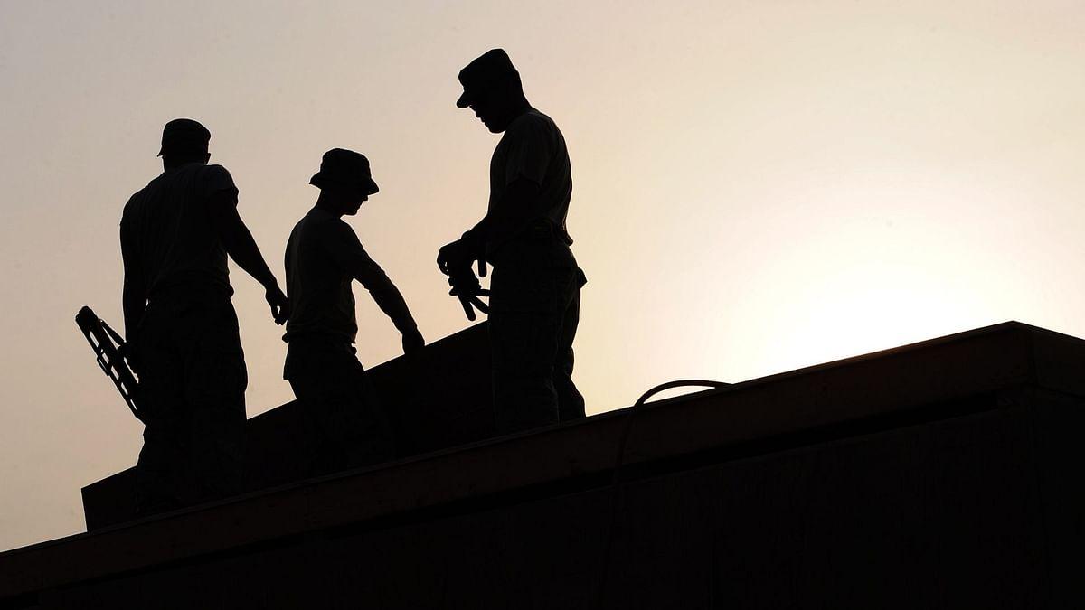 यूपी में तीन लाख उद्योगों में साढ़े नौ लाख लोगों को मिला रोजगार
