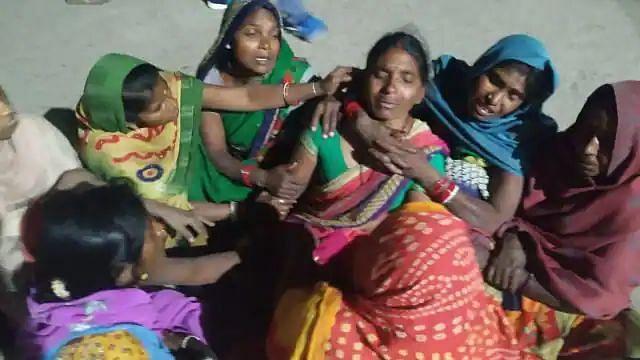 बिहार: मुंगेर में 12 कट्ठा जमीन के लिए क्यों हुआ खूनी संघर्ष? जानिए इनसाइड स्टोरी