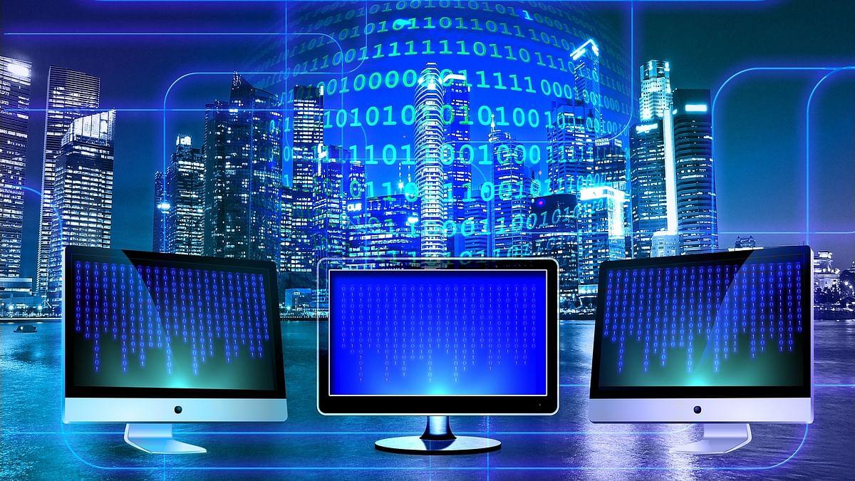 इंटरनेट पर ज्यादा समय बिताने से सुधारती है अकादमिक क्षमता: शोध