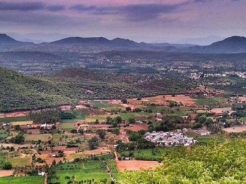 जानिए चेन्नई को और करीब से, पढ़ें शहर के पाँच खूबसूरत डेस्टिनेशन्स के बारे में, जरूर जाएं घूमने