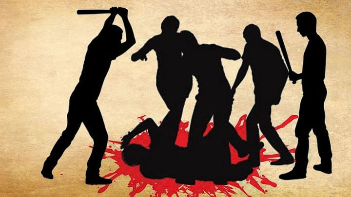 उत्तर प्रदेश: विधायक के समर्थकों ने टोल प्लाजा कर्मचारियों को पीटा