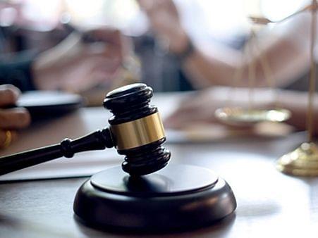 Toolkit Case: एक्टिविस्ट शुभम चौधरी ने मांगी अग्रिम जमानत