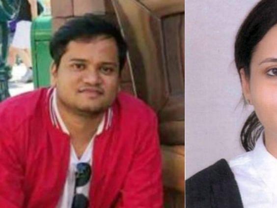 Toolkit Case: आज दोपहर 2 बजे शांतनु, निकिता की जमानत अर्जी पर सुनवाई