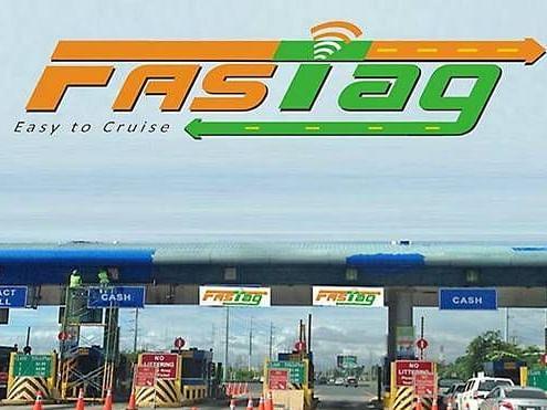 अब Fastag से सिर्फ टोल ही नहीं, पेट्रोल-डीजल, CNG और पार्किंग की सुविधाएं भी होगी आसान