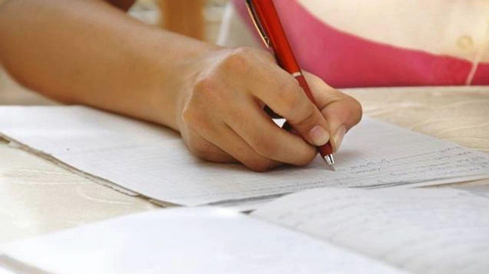 बिहार में आजीवन रहेगी शिक्षक पात्रता परीक्षा (STET) प्रमाणपत्र की मान्यता: शिक्षा मंत्री