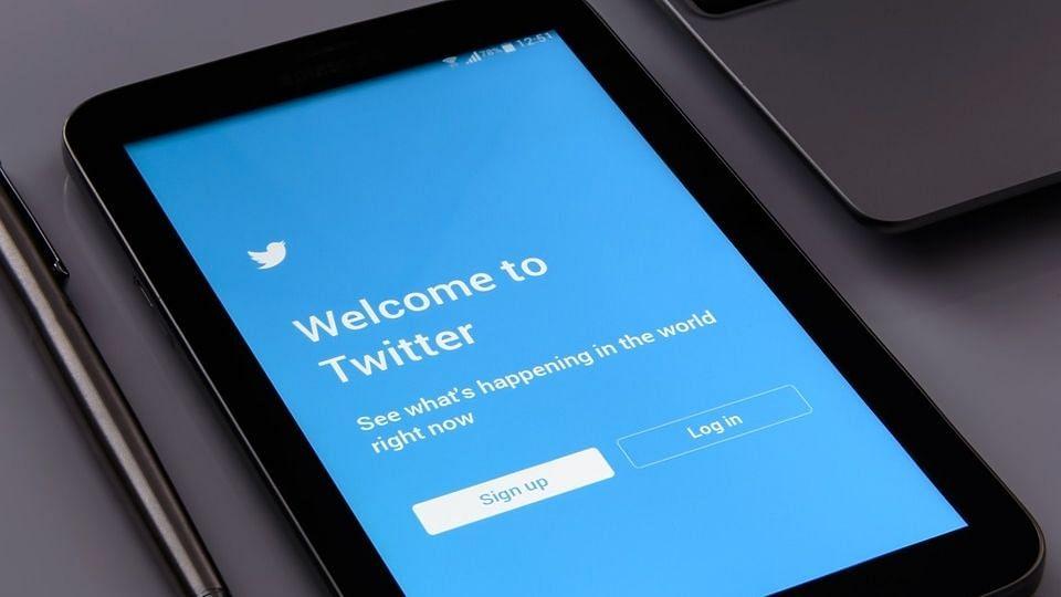 ट्विटर पर ऑथेन्टिकेशन मेथड के रूप में सुरक्षा कुंजी का हो सकेगा इस्तेमाल